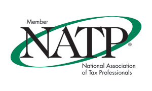 Nationa Association of Tax Professionals